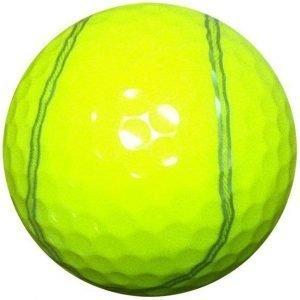 1 Dz. Tennis Ball Golf Balls