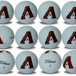 Arizona Diamondbacks Refinished Prov1 12 Pack