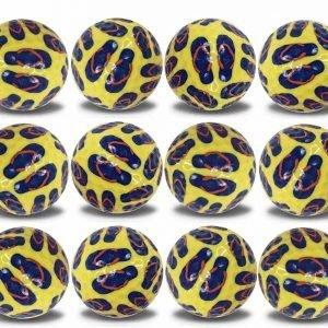 Flip Flop Golf Balls 12pk