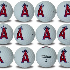 LA Angles Refinished Prov1 12 Pack