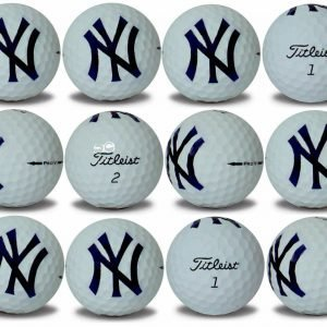 New York Yankees Refinished Prov1 12 Pack