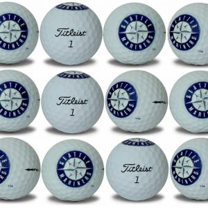 Seatle Mariners Refinished Prov1 12 Pack