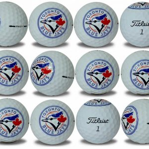 Toronto Blue Jays Refinished Prov1 12 Pack