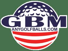 AnyGolfBalls.com